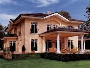 Weber Haus Preise : weberhaus ~ Lizthompson.info Haus und Dekorationen