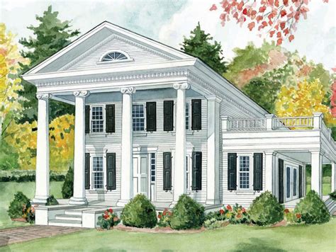 revival home small revival house plans home design 2017