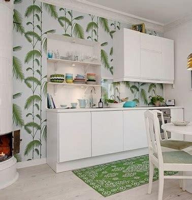 papier peint intissé cuisine papier peint vinyle intisse cuisine photos de conception