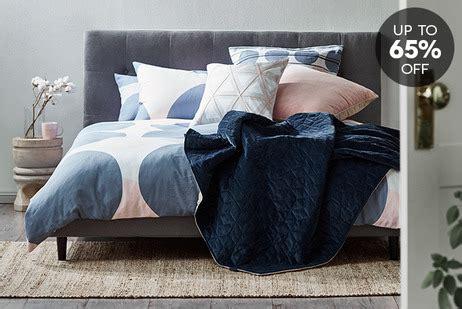 furniture homewares   beautiful prices temple