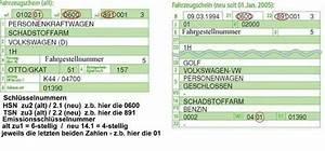 Kfz Steuer Berechnen Mit Fahrzeugschein : kfz steuertabelle kfz steuer berechen kfz steuertabelle kfz ~ Themetempest.com Abrechnung