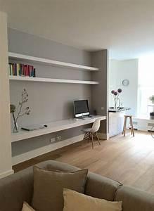 Desk Decor Ideas