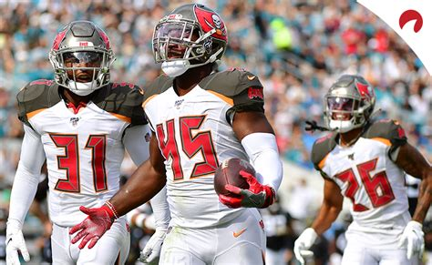 colts  buccaneers betting odds preview pick odds shark