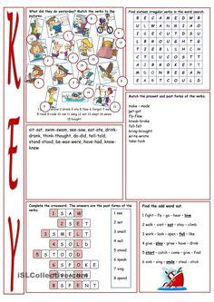 worksheets images worksheets teaching english