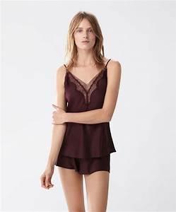 debardeur tulle nouveautes dernieres tendances automne With derniere tendance mode femme