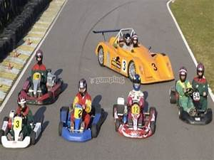 Beltoise Racing Kart : beltoise racing kart karting ~ Medecine-chirurgie-esthetiques.com Avis de Voitures