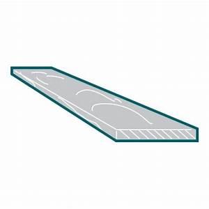 Planche De Pin Brut : carrelets planches et tasseaux en bois rabot s tasseaux en bois brut tasseaux en bois bareyre ~ Voncanada.com Idées de Décoration