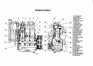 Schematic Diagram Manual Viewsonic 1564a Monitor