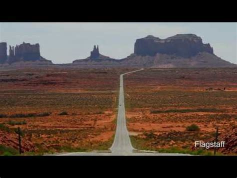 Historic Route 66 Youtube