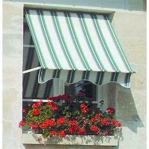 Store Bois Exterieur : store ext rieur enroulement en lames bois stores ~ Premium-room.com Idées de Décoration