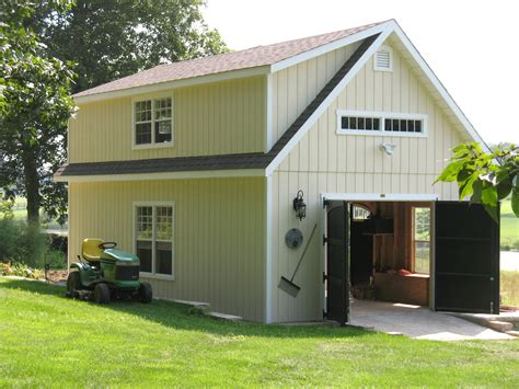 Kloter Farms Shed Moving by What Are Dormer Options For A Storage Building Kloter