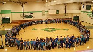 World Diabetes Day is Recognized Locally - Schoolcraft ...  Highschool