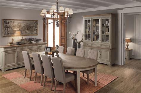 meubles bas cuisine conforama salle à manger discount belgique