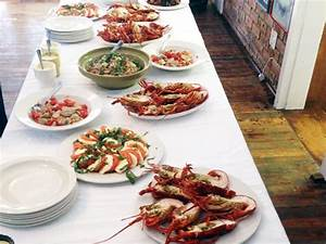 Review: Excellent, authentic Italian seafood in a friendly ...