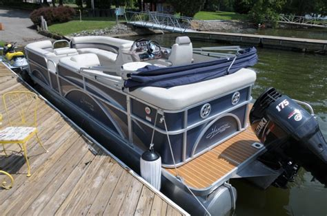 Boat Dock Bumpers Youtube by Boat Bumpers Pay Today Save Tomorrow How Bumpers Save