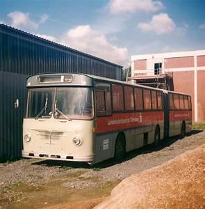 Bus Berlin Kassel : 77 besten b ssing bus bilder auf pinterest augsburg essen und fahrzeuge ~ Markanthonyermac.com Haus und Dekorationen