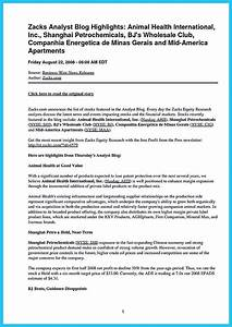Bank Resume Samples Cool Credit Analyst Resume Example From Professional