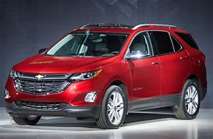 2016 2017 2018 Chevrolet Equinox For Sale In Your Area CarGurus