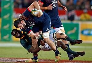 France Afrique Du Sud Quelle Chaine : test match les bleus trop justes contre l 39 afrique du sud xv de france rugby ~ Medecine-chirurgie-esthetiques.com Avis de Voitures