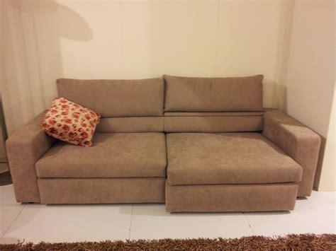 divani occasioni divano exc 242 occasione 17342 divani a prezzi scontati