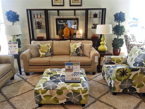 Sofa Design Richmond Va Brokeasshomecom