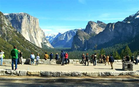 Top Rated West Coast Usa Road Trips Planetware