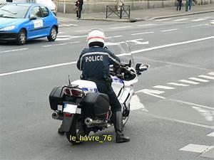 Fiat Le Havre : photos de voitures de police page 1382 auto titre ~ Gottalentnigeria.com Avis de Voitures