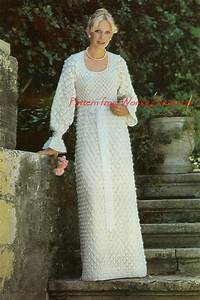 knit wedding dress knitted wedding dresses pinterest With knitted wedding dress