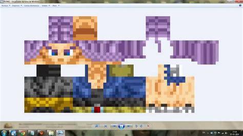 Minecraft Skins Girl Creeper Www Pixshark Com Images