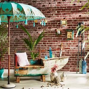 uber 1000 ideen zu sonnenschirm balkon auf pinterest With französischer balkon mit orientalischer sonnenschirm butlers