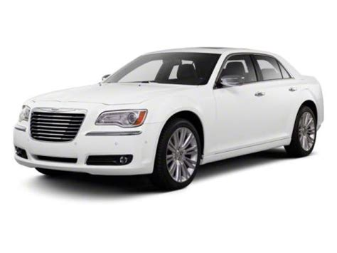 2012 Chrysler 200 Review Consumer Reports by 2011 Chrysler 300 Reviews Ratings Prices Consumer Reports