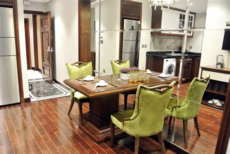 Sydney Serviced Appartments by A Serviced Apartment Is Like Taking A Of Home With