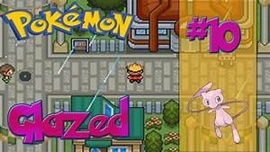 Pokemon Version Youtube : pokemon glazed version part 10 fourth gym youtube ~ Medecine-chirurgie-esthetiques.com Avis de Voitures