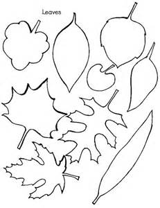tree template print out c thanksgiving templates to print feel free to print