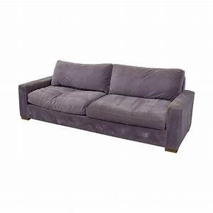 74 off restoration hardware restoration hardware for Restoration hardware sectional sofa sale