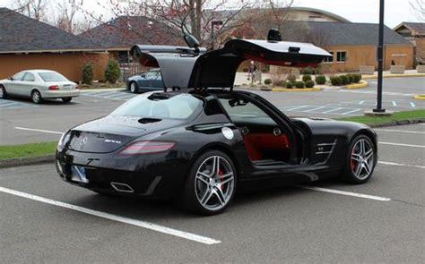 2 door mercedes amg purchase new 2012 mercedes sls amg base coupe 2 door