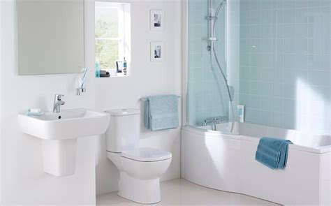 Ideal Standard Interiors  Hazel Grove Bathroom Centre