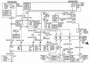 Diagram  Filters Dsl Wiring Diagram Full Version Hd