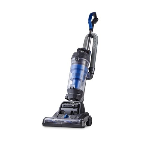 Or Vaccum by 1200w Upright Vacuum Kmart