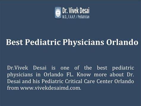 Night Lite Pediatrics Orlando, Nite Lite Pediatrics Winter