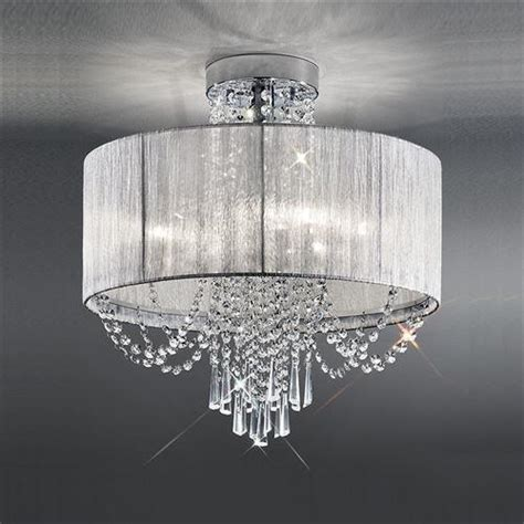 Chandeliers Co Uk by Franklite Empress Ceiling Light Fl2303 6 The Lighting
