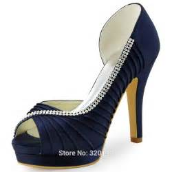 navy blue bridesmaid shoes navy blue bridesmaid shoes reviews shopping navy blue bridesmaid shoes reviews on