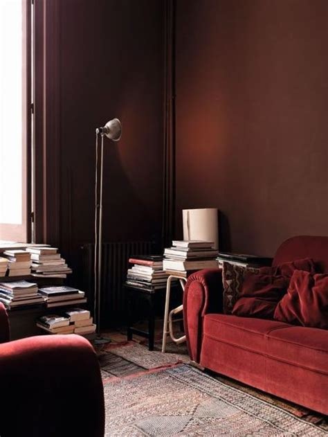 interior color trends for homes 12 modern interior colors decorating color trends