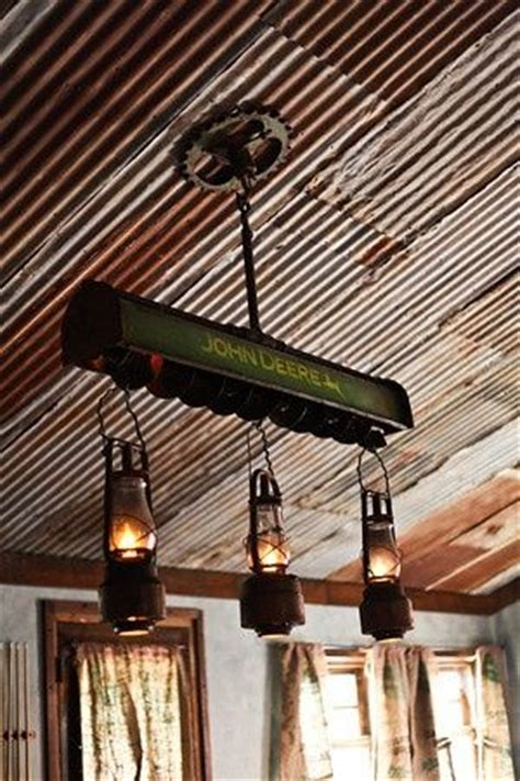 17 best ideas about rustic lighting on rustic