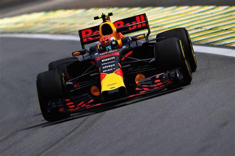 Williams test nieuwe onderdelen in portugal williams heeft dit seizoen nog geen punten gescoord. Seizoensreview Max Verstappen: statistieken liegen niet ...