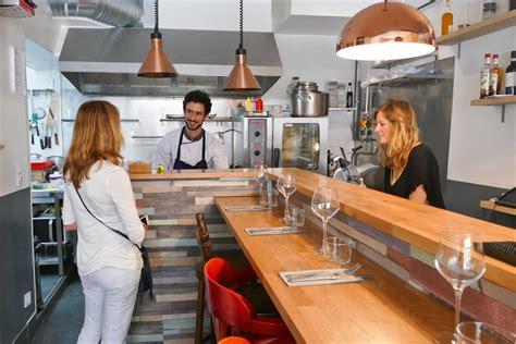 atelier cuisine bordeaux du cuisine