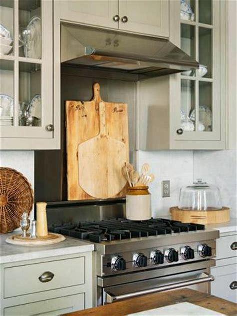 kitchen backsplash stove ideas and easy kitchen backsplash updates midwest living 7685