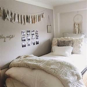 1000+ ideas about Dorms Decor on Pinterest Dorm Room