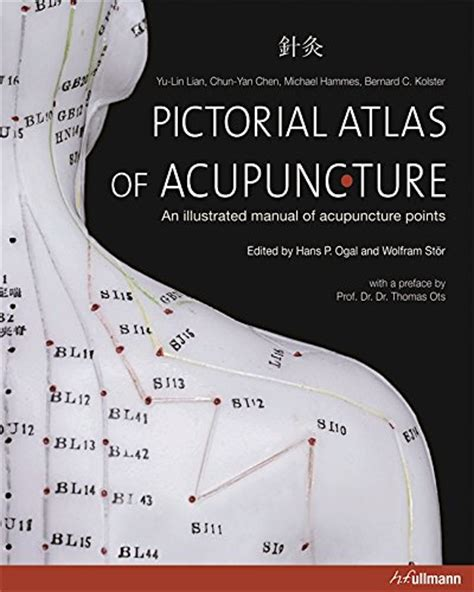 Acupuncture Books Tamil Free Download