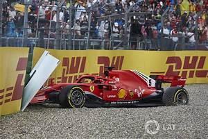 Grand Prix D Allemagne 2018 : la premi re partie de saison f1 2018 en vid os ~ Medecine-chirurgie-esthetiques.com Avis de Voitures